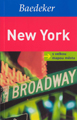 TS New York - Baedeker