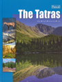 Tatras - picture book of the Tatras